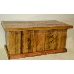 Small Crop Of Chest Coffee Table